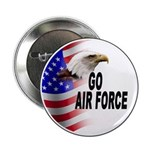 Go Air Force Button