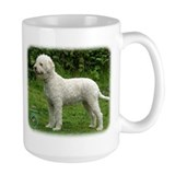 Lagotto Romagnollo 9M047D-14 Ceramic Mugs