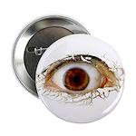 Big Ass Cyclops Eye Button