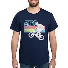 1980's BMX T-Shirt