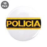 Policia 3.5