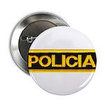Policia 2.25