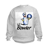Lil Bowler Sweatshirt