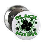 Black Shamrocks Black Irish 2.25