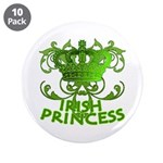 Crown and Scroll Irish Princess 3.5