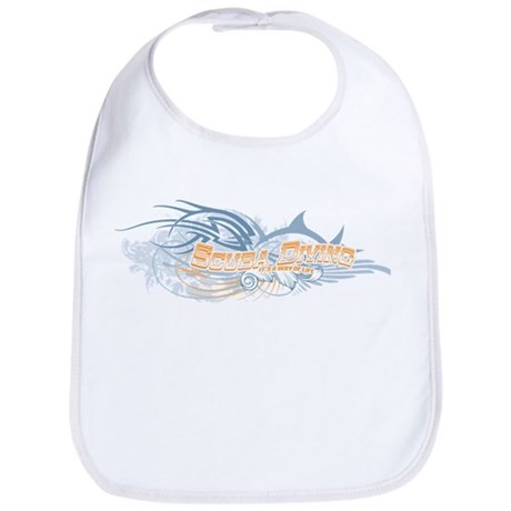 Way of Life Bib
