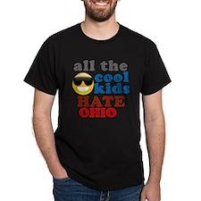 OHIO4 T-Shirt