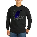 Twilight's Penguins, Lovely T