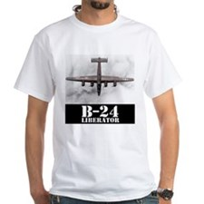 B-24 Liberator Shirt