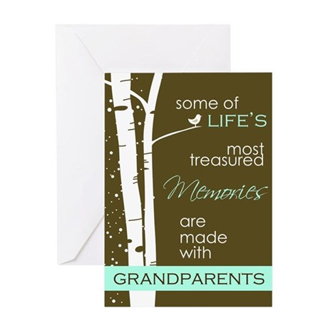 christmas announcement cards Greeting Card