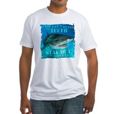 Out of the Water Shirt