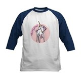 -Margaret Unicorn Tee