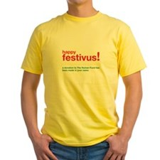happy festivus fund T