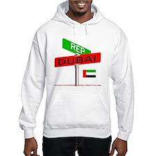 REP DUBAI Hoodie