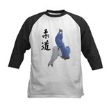 Ippon Throw Tee