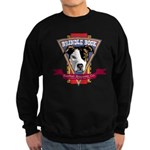 Brindle Bock Sweatshirt (dark)