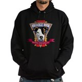 Brindle Bock Hoody