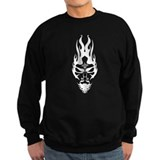 """Deadman Burning"" Sweatshirt"