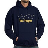 Bee Keeper Hoody