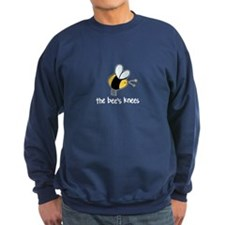 The Bee's Knees Sweatshirt