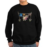 Bad Goat Sweatshirt
