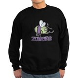 Zombee *new design* Sweatshirt