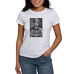 Eastern Wisdom: Confucius Women's T-Shirt