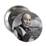 The 14th Dalai Lama 2.25