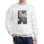 The 14th Dalai Lama Sweatshirt