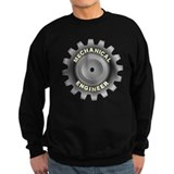 Mechanical Engineering Sweatshirt