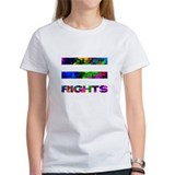 EQUAL RIGHTS - Tee