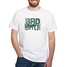 Cute Minimal techno Shirt