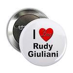 I Love Rudy Giuliani 2.25