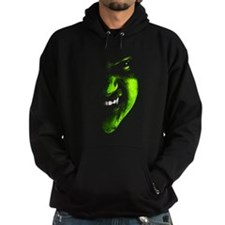 Wicked Witch Hoodie