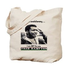 Cute Hampton Tote Bag