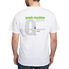 ASW-20 Shirt