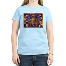 Funny Sphinx T-Shirt