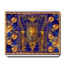Cool Sphinx Mousepad
