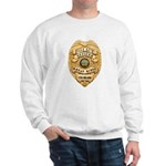 Wheat Ridge Police Sweatshirt