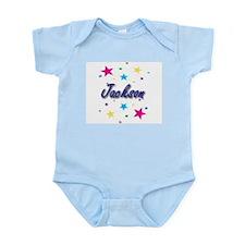 Jackson Infant Creeper