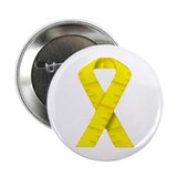 "Obesity Awareness Button 2.25"" Button (10 pac"