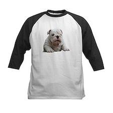 Bulldog 1 Tee