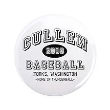 Cullen Baseball 2008 3.5