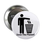 Save The Planet 2.25