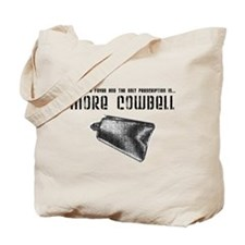 I've Got A Fever... Tote Bag