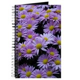 Purple Daisy Journal