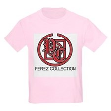 Perez Collection T-Shirt