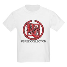 Perez Collection T-Shirt