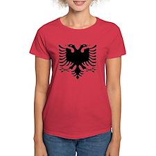 tshirt01transparent T-Shirt