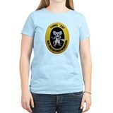 Tunnel Rat T-Shirt